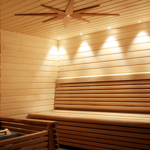 inneneinrichtung sauna helo sauna kn llwald sauna massivhozsauna elementsauna aussensauna. Black Bedroom Furniture Sets. Home Design Ideas